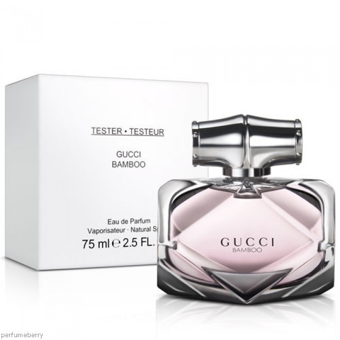 женские духи Gucci женский парфюм Gucci купить в екатеринбурге